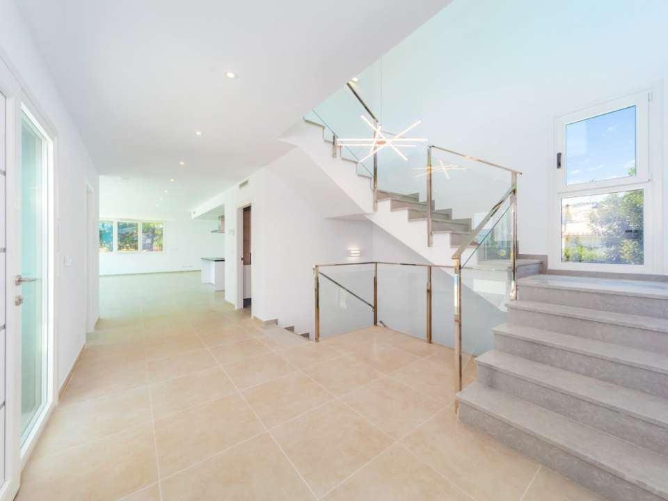 Calpe Apartment for sale