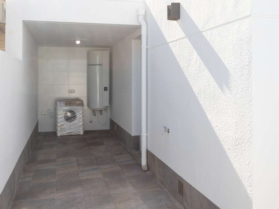 Lo Pagan Apartment for sale